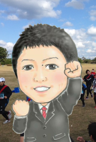marathonohtsuka